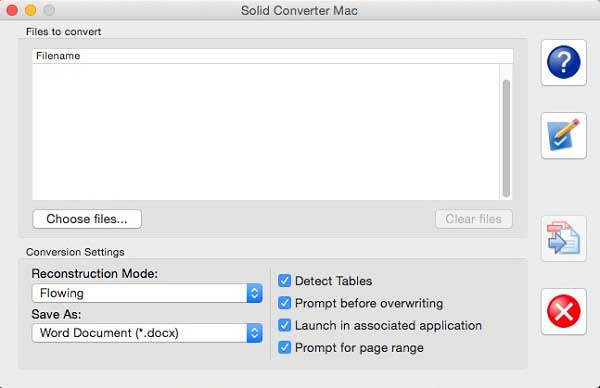 best macos 11 pdf converter
