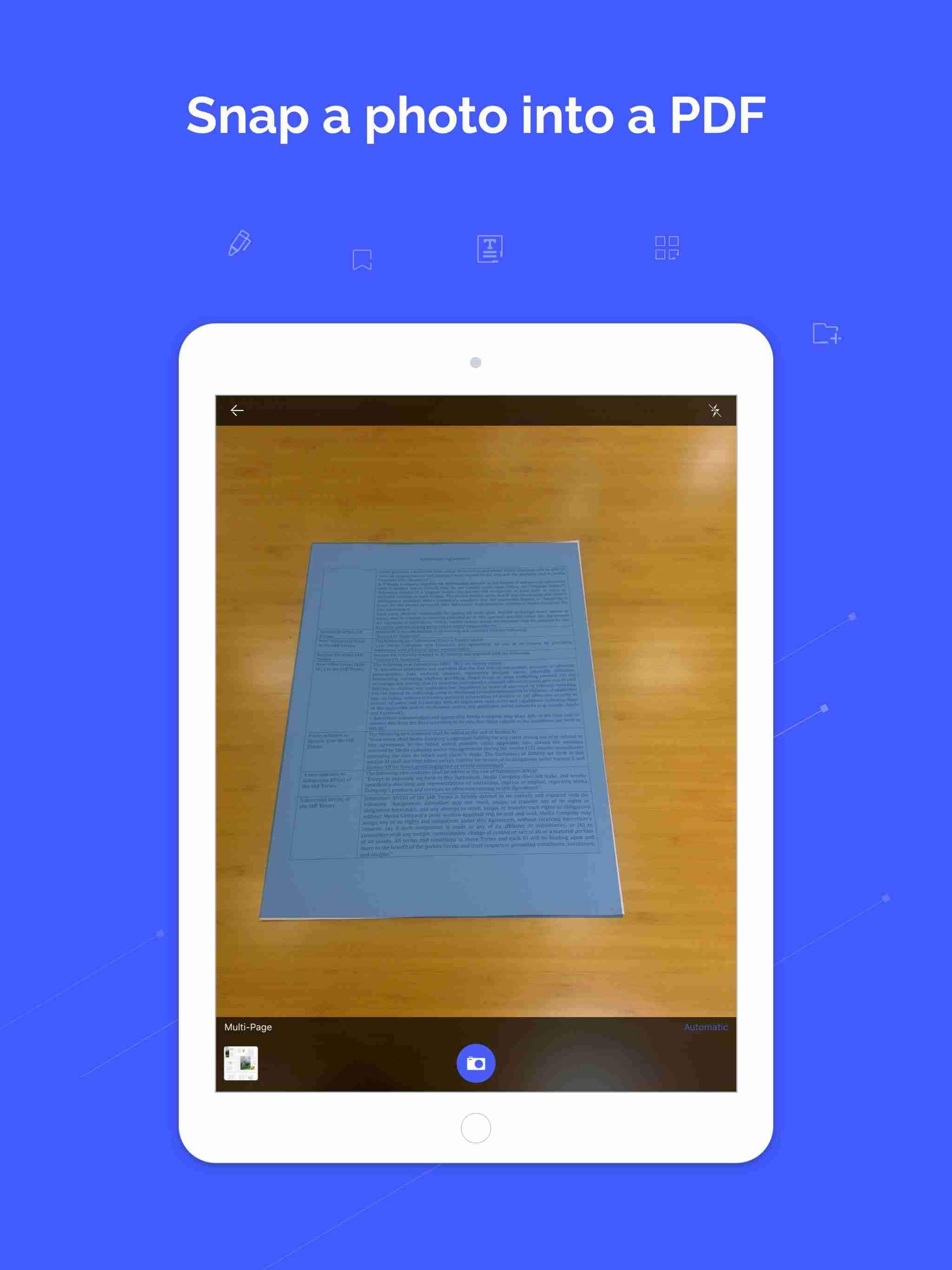 jpg a pdf app