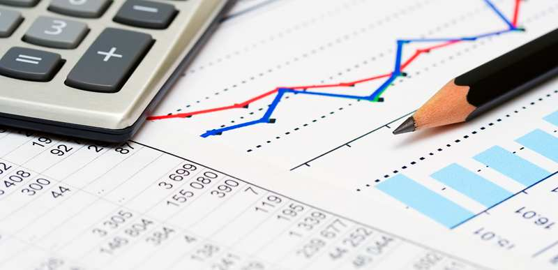 ledger accounting definition