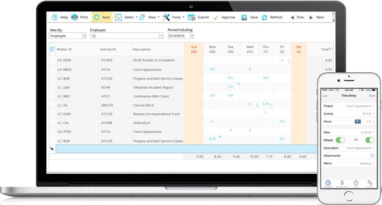 Kostenlose Rechnungs-Software Mac