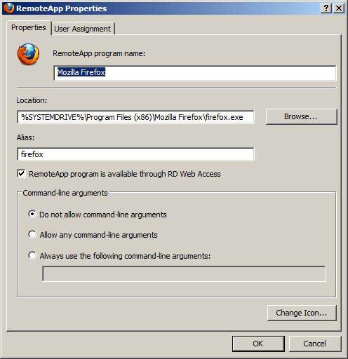 application deployment in websphere application server