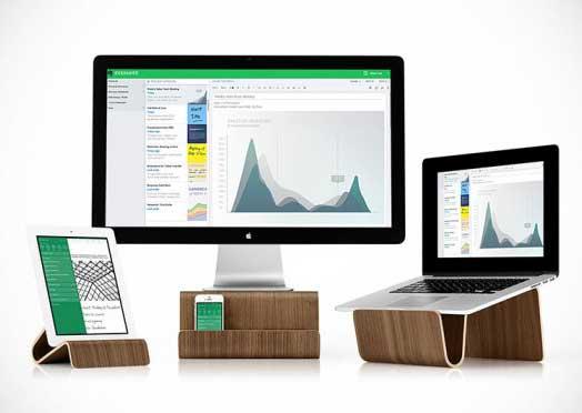 productivity software tools