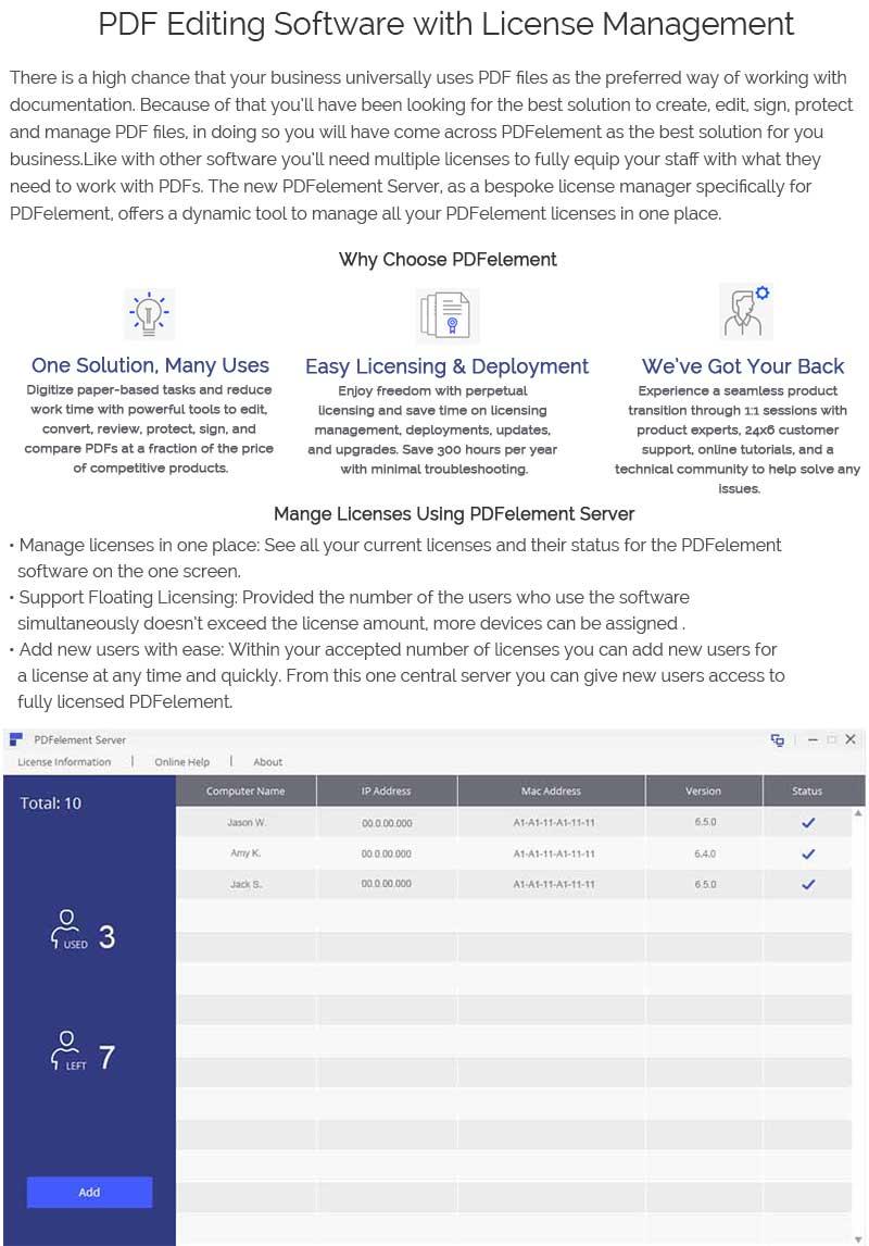 it asset management software open source