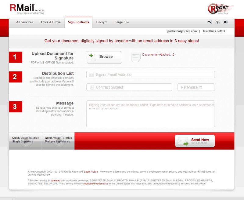 online documentation tools