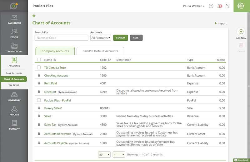 law office billing software