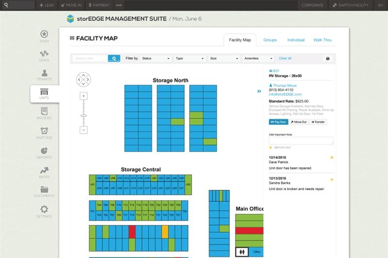 landlord accounting software