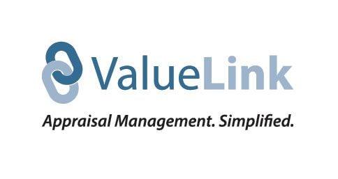 real estate appraisal software