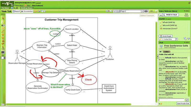 best business software