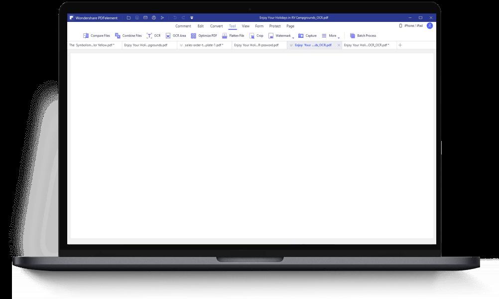 pdf-function