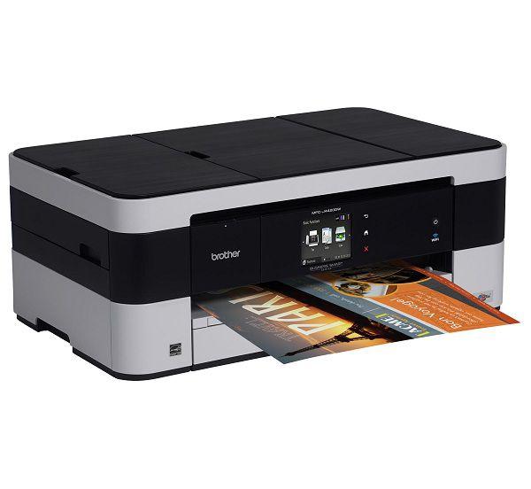 portable laptop printer