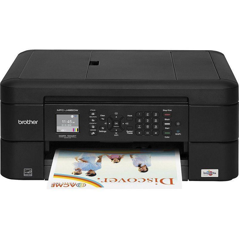 printers in sale