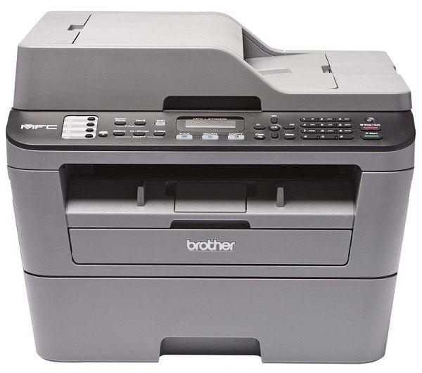 mejores impresoras para macbook pro