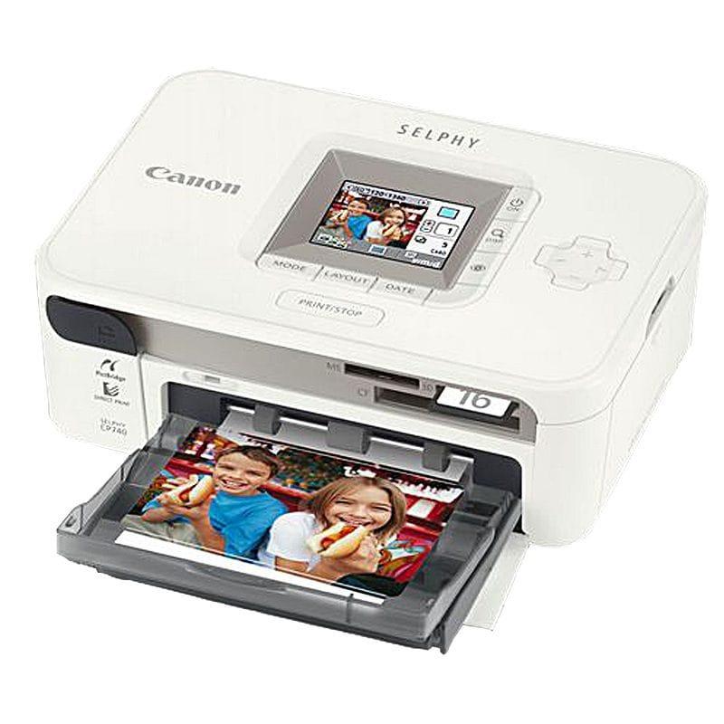 dtg digital printer