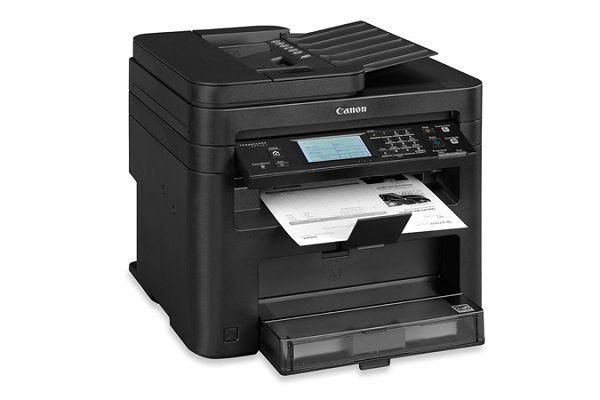 mac compatible printers