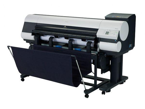poster size printer