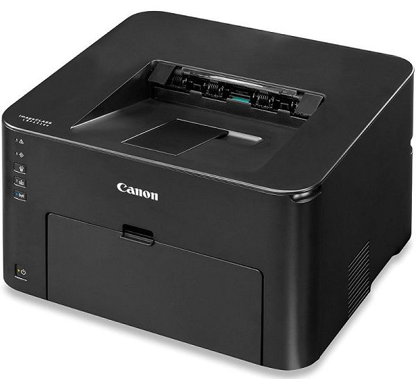 computer printers for sale