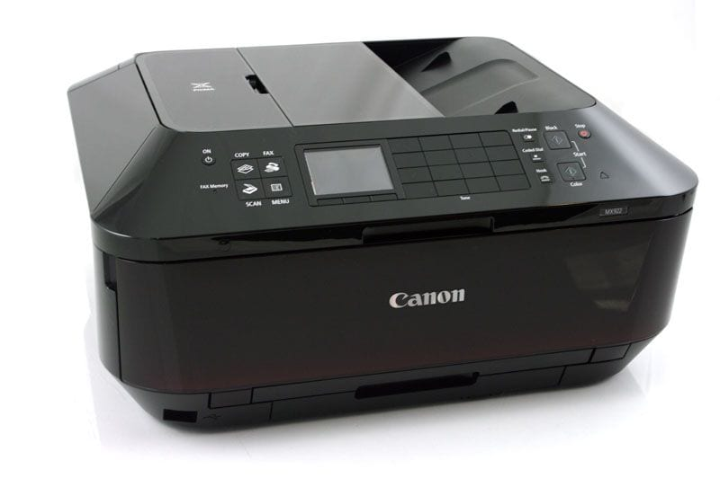 best black and white printer