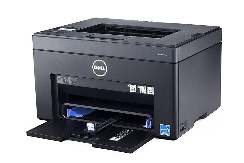 las mejores impresoras comerciales