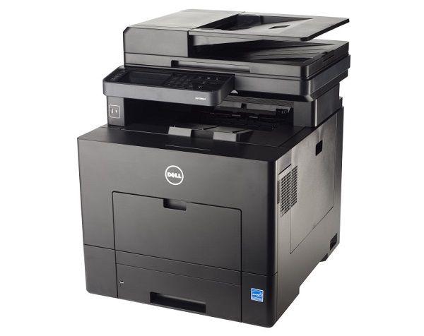best google cloud printer