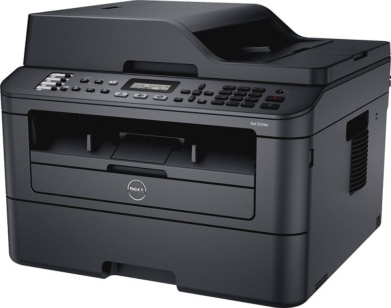 black and white laser printer reviews