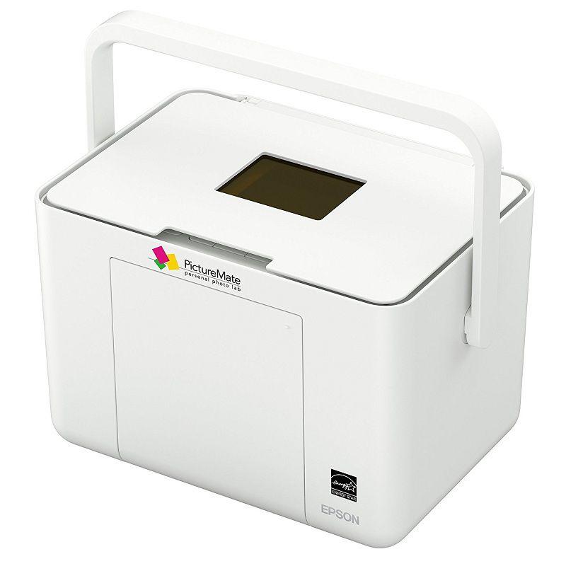 professional digital photo printer