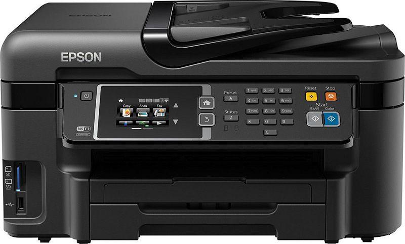 airprint printer reviews