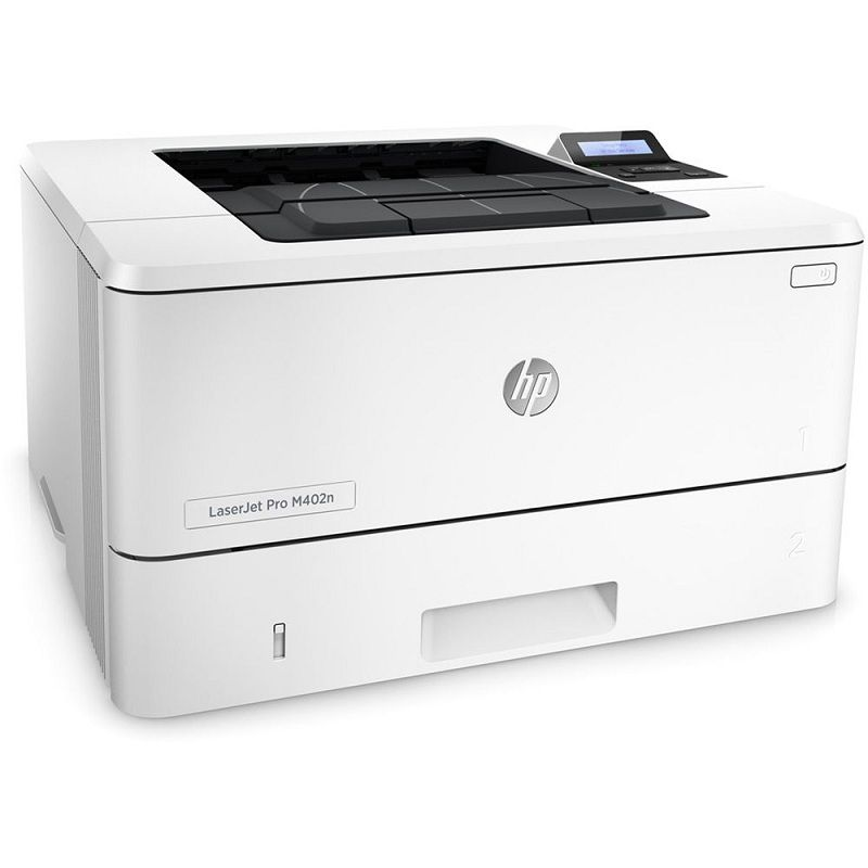 cheap black and white printer