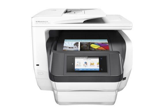 all in one inkjet printers