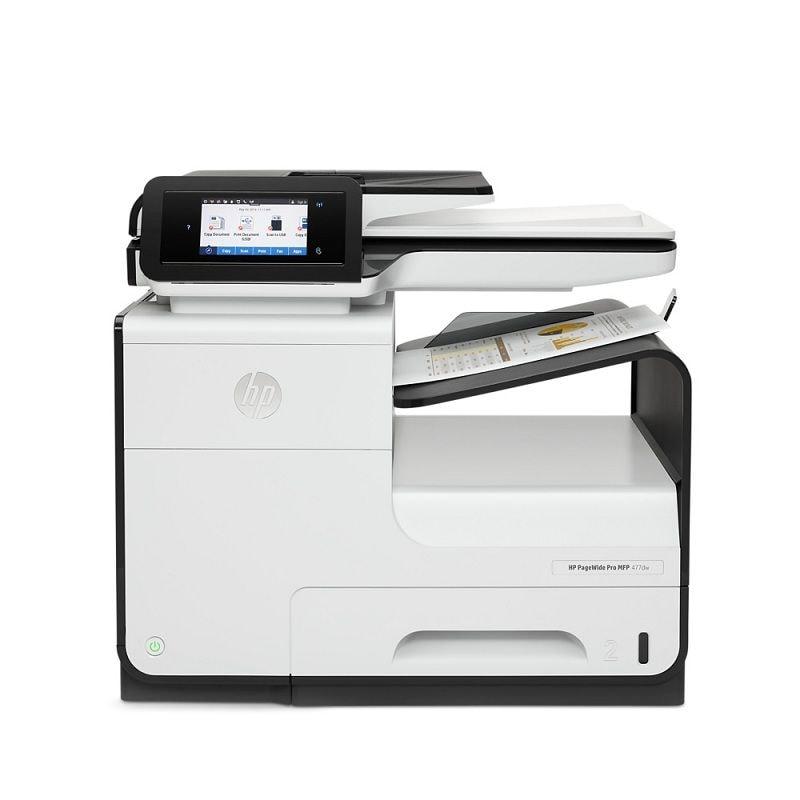 google cloud print compatible printers
