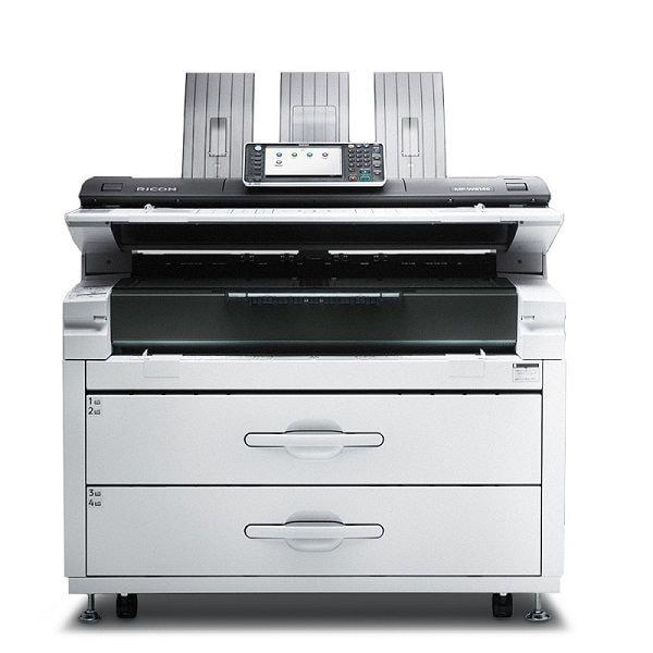 large poster printer