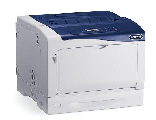 Drucker a3