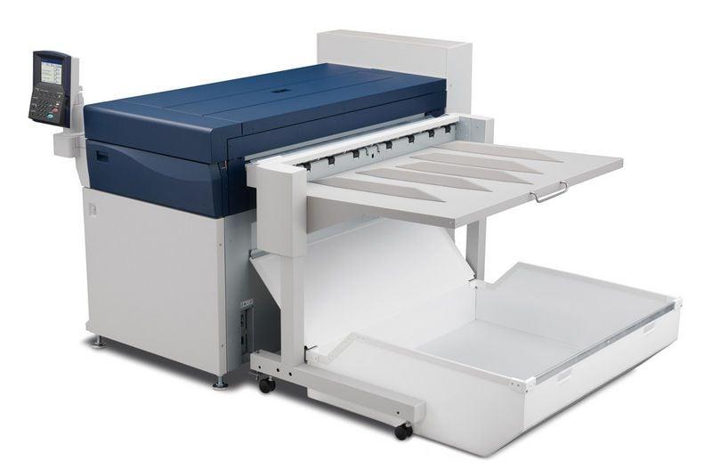 easy poster printer
