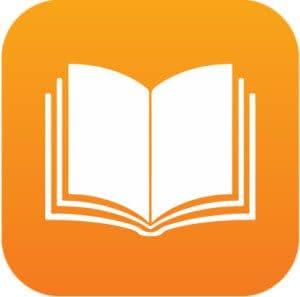 ipad per pdf di lettore