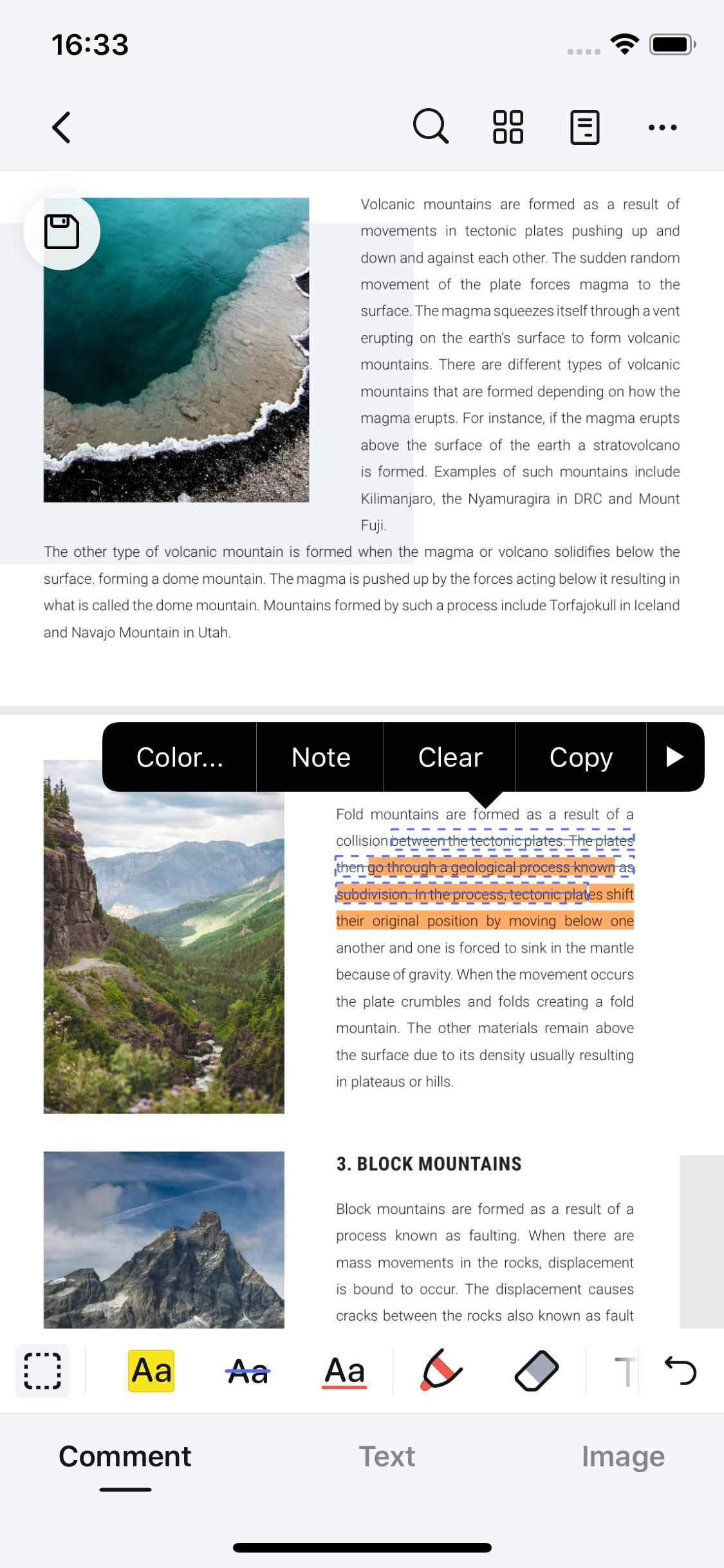 best ipad pdf annotation app