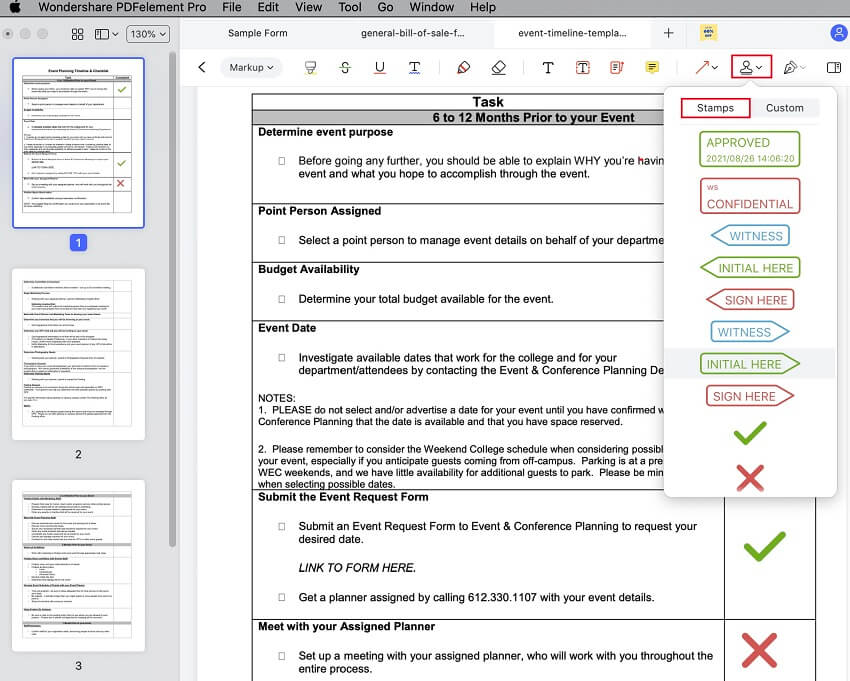 best pdf annotator mac
