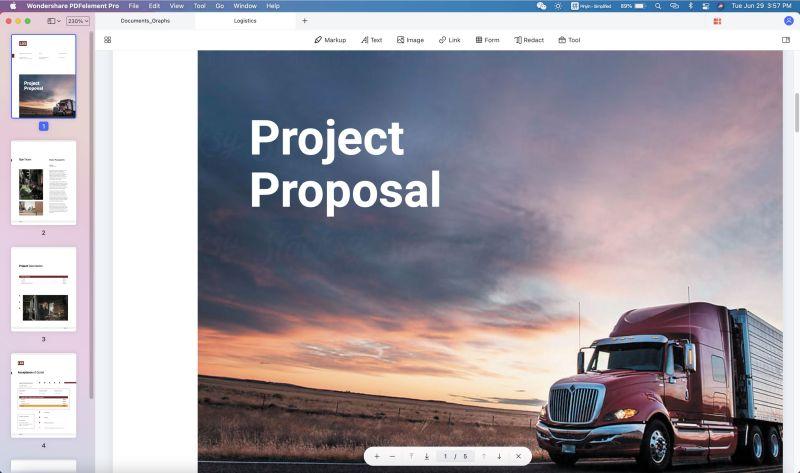 cómo guardar powerpoint como pdf con notas mac
