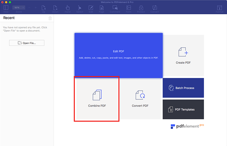 crear pdf desde webarchive