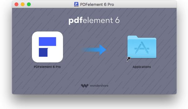 PDF in epub konvertieren