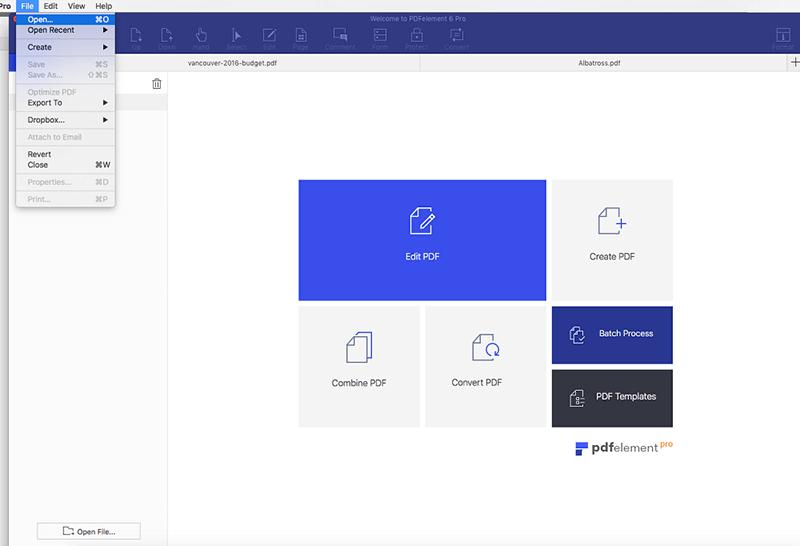 pdf in doc umwandeln mac