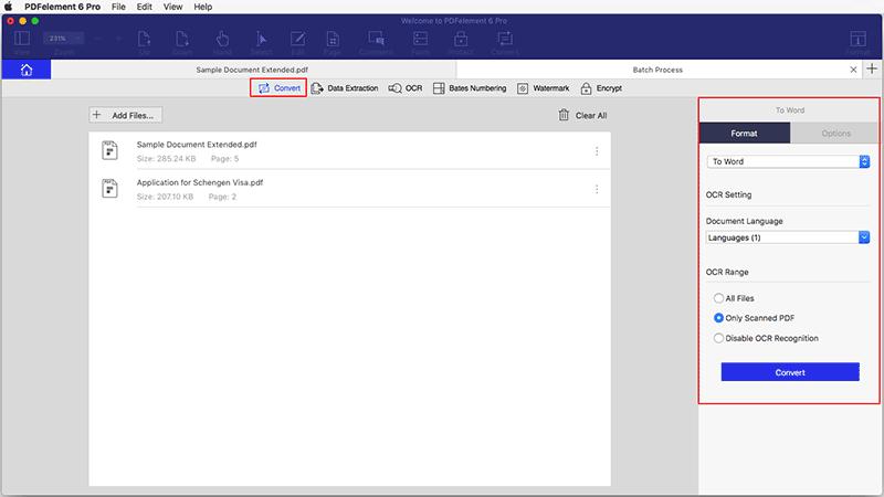 pdf para epub gratuito no mac