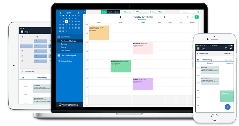 best productivity macos 10.14 apps