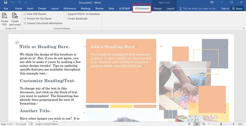 adobe reader plugin