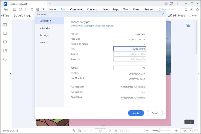 compress pdf 200 kb online