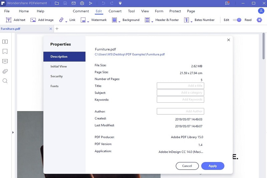 compress pdf online to 100kb