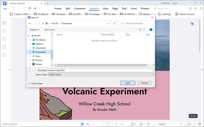 pdf to url converter online