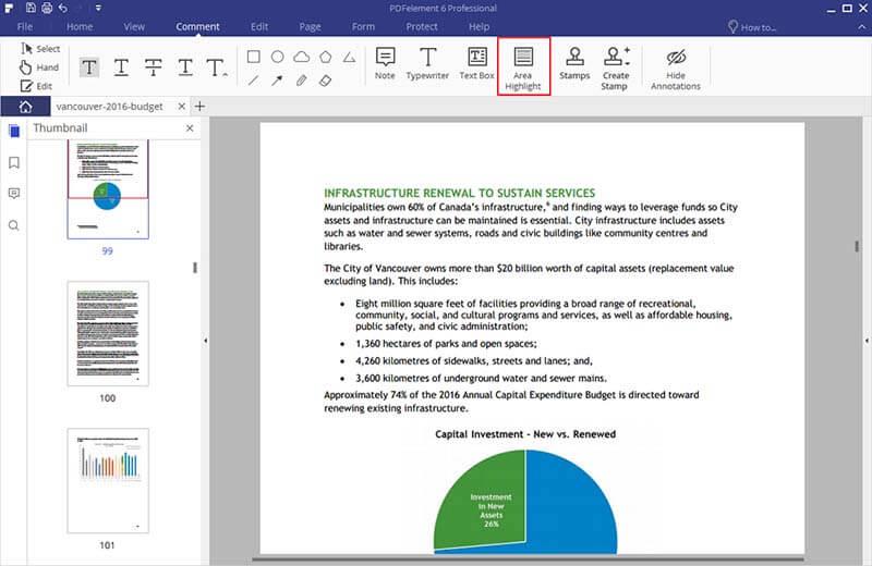 desinstalar nitro pdf