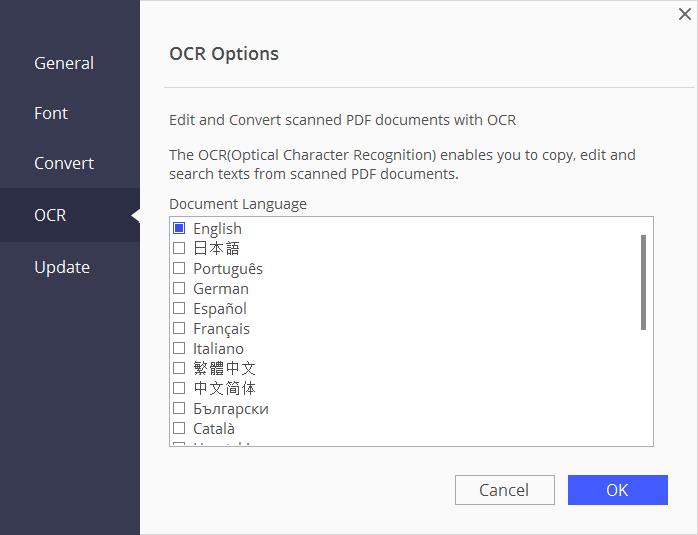 converter ficheiro de png para word