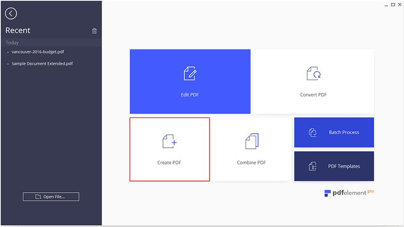converter word para pdf sem nitro