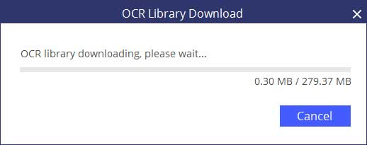 ocr download