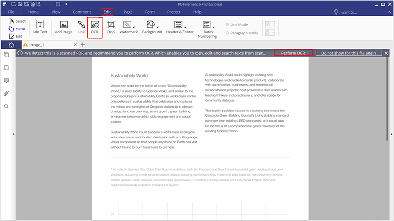 how to convert pdf to indesign